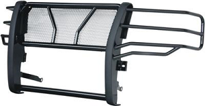 Trail FX Grille Guard; Extreme 2007-2013 Toyota Tundra