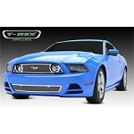 T-Rex Truck Products FORD MUSTANG 2013-2014