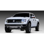 T-Rex Truck Products FORD F150 2010 2013